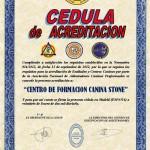 anacpp acreditacion
