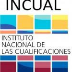 INCUAL