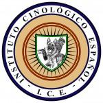 instituto cinologico español