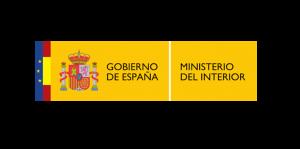 gobierno-de-españa.png-png